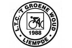 ltc_groenewoud