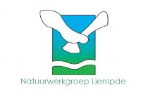 -afbeeldingen-Natuurwerkgroep_Liempde